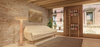 Online design Contemporary Living Room by Nino C thumbnail