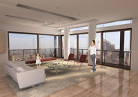 Online design Living Room by Luca M. thumbnail