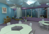 Online design Business/Office by Mandy H. thumbnail
