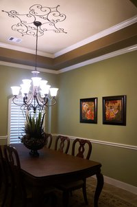 Online design Dining Room by Amy S thumbnail