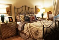 Online design Bedroom by Amy S thumbnail
