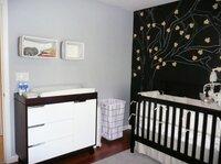 Online design Kids Room by Nazila K.  thumbnail