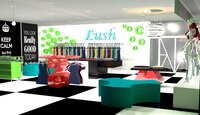 Online design Modern Business/Office by Patricia H. thumbnail