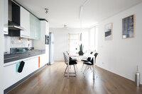 Online design Kitchen by Colinda V. thumbnail