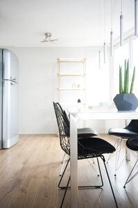 Online design Dining Room by Colinda V. thumbnail