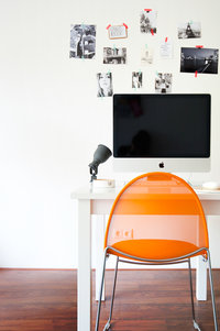 Online design Home/Small Office by Colinda V. thumbnail