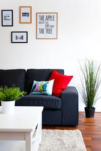 Online design Living Room by Colinda V. thumbnail
