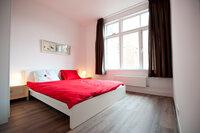 Online design Bedroom by Colinda V. thumbnail