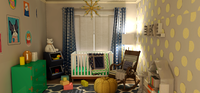 Online design Transitional Kids Room by Taron H. thumbnail