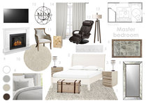 Let Light into my Room  Anna T Moodboard 1 thumb