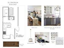Impecable Kitchen Lynda N Moodboard 1 thumb