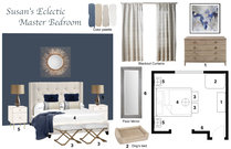Elegant Transitional Home Design Ani K. Moodboard 1 thumb