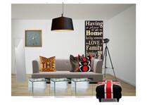 Minimalistic Living Room Design Roberto D Moodboard 2 thumb