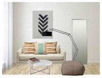 Minimalistic Living Room Design Mladen C Moodboard 3 thumb