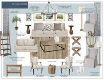 Steves Beach Style Living Room Eleni P Moodboard 1 thumb