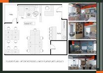 Modern Office Design Quyne N Moodboard 3 thumb