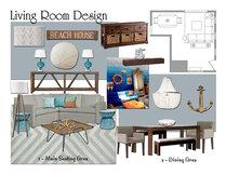 Beautiful Coastal Living Room Shannon M Moodboard 1 thumb
