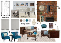 Living Room Design with Color and Flow Anna T Moodboard 1 thumb