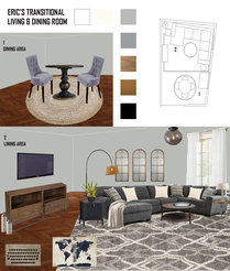 Donnas Transitional Space Jessica S. Moodboard 2 thumb