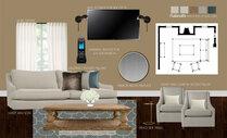 Traditional Living Room Corrin M Moodboard 1 thumb