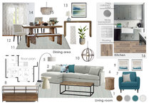 Marks Country Home Anna T Moodboard 2 thumb