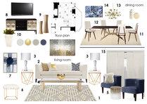 Sleek & Warm Apartment Anna T Moodboard 1 thumb