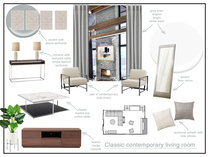 Clean, Simple Living Room Tabitha M Moodboard 1 thumb