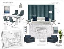 Polished Living Room Eleni P Moodboard 1 thumb