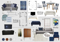 New Modern and Relaxing Home Anna T Moodboard 2 thumb