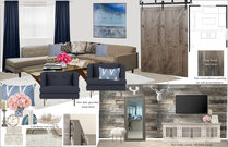 Drews Rustic Living Room Rachel H. Moodboard 1 thumb