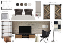 Drews Rustic Living Room Anna T Moodboard 2 thumb