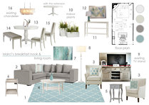 Loris Gorgeous New Home Anna T Moodboard 1 thumb