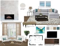 Bold Contemporary Living Room Narathas P. Moodboard 1 thumb
