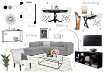 Chic Contemporary Apartment  Anna T Moodboard 1 thumb