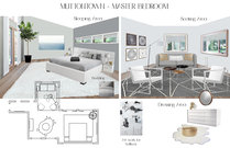 Bright and Comfortable Home Design Renata G. Moodboard 1 thumb