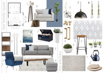 Cozy Living Room   Anna T Moodboard 2 thumb