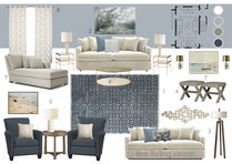 Comfy Living Room Transformation Anna T Moodboard 1 thumb