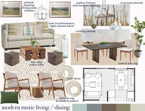 White for the Living Room Transformation Angela S. Moodboard 2 thumb