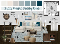 White Coastal Small Living Room Paaj Y. Moodboard 1 thumb