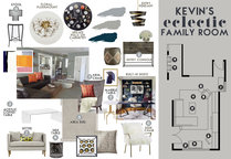 Bright Traditional Family Room Taron H. Moodboard 1 thumb