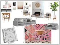 Cozy Living Room  Tabitha M Moodboard 1 thumb