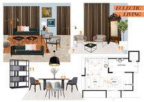 Bold Transitional Living Room Ibrahim H. Moodboard 1 thumb