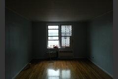 Bedroom Before Online Design