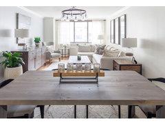Peaceful Retreat Home Design Rendering thumb