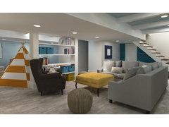 Kelsies Bright Living Room Rendering thumb