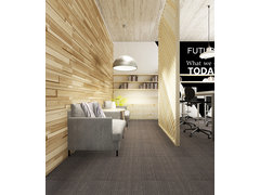 Contemporary Office Rendering thumb