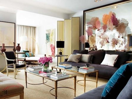 1 Interior Designers Chicago Design your Room Today