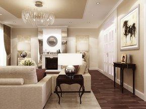 Top Affordable Interior Design Services & Online Decorators