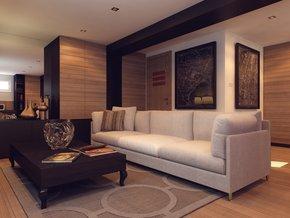 Virtual Living Room Design Latest Virtual Care Home Dementia