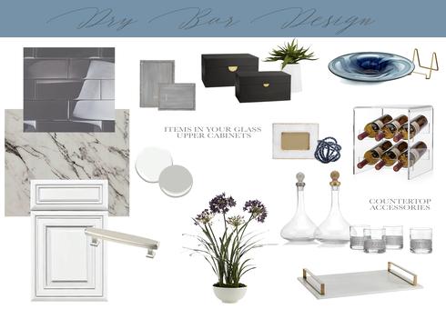 Online Designer Other Floorplan